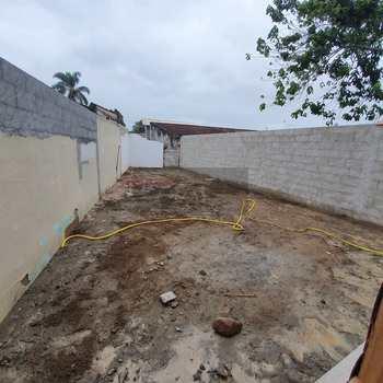 Galpão em Caraguatatuba, bairro Jardim Porto Novo