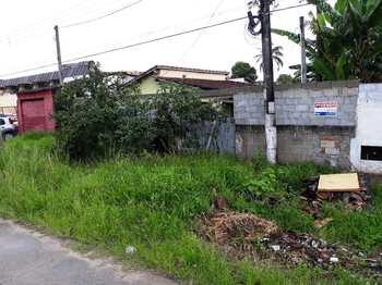 Terreno, código 188 em Caraguatatuba, bairro Jardim Porto Novo