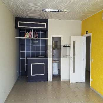 Conjunto Comercial em Caraguatatuba, bairro Centro