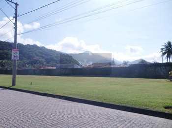 Terreno, código 232 em Caraguatatuba, bairro Massaguaçu