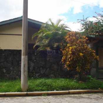 Casa em São Sebastião, bairro Portal da Olaria
