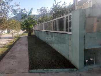 Casa, código 266 em Caraguatatuba, bairro Martim de Sá