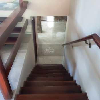 Sobrado de Condomínio em Caraguatatuba, bairro Park Imperial