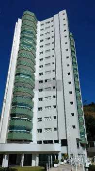 Apartamento, código 274 em Caraguatatuba, bairro Prainha