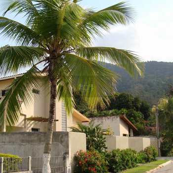 Casa em São Sebastião, bairro Cigarras