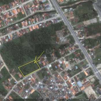 Terreno em São Sebastião, bairro Enseada