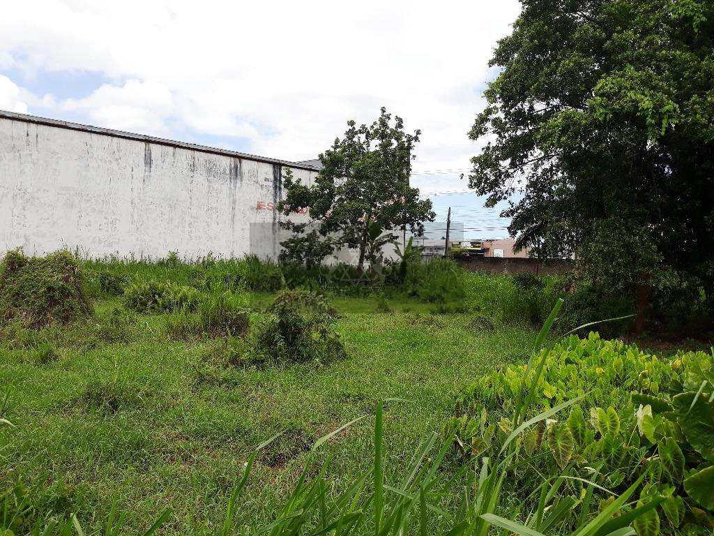 Área Comercial em Caraguatatuba, no bairro Indaiá