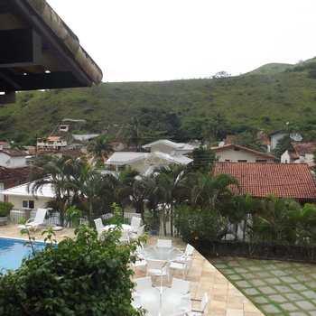 Apartamento em São Sebastião, bairro Portal da Olaria