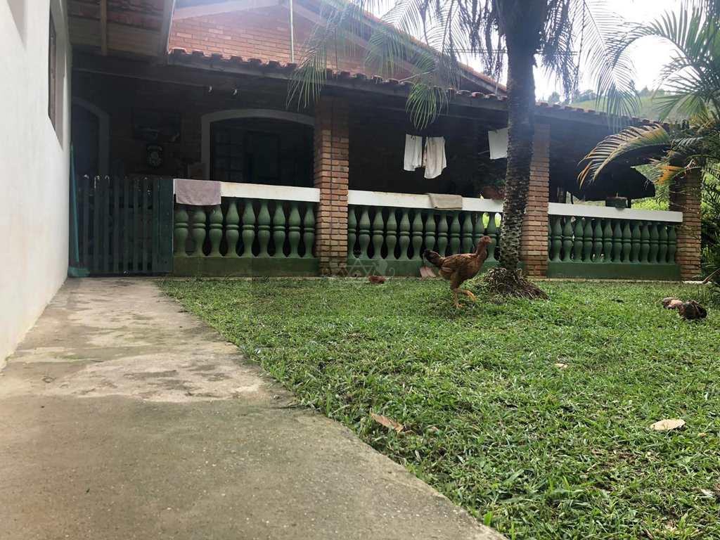 Sítio em Paraibuna, no bairro Centro