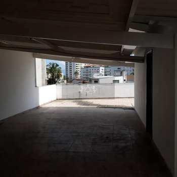Sobrado Comercial em Caraguatatuba, bairro Jardim Primavera