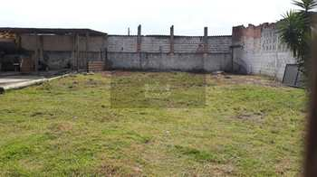 Terreno, código 292 em Caraguatatuba, bairro Pontal de Santa Marina