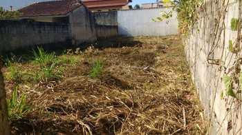 Terreno, código 294 em Caraguatatuba, bairro Jardim do Sol