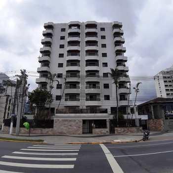 Cobertura em Caraguatatuba, bairro Centro