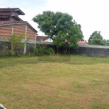 Terreno em Caraguatatuba, bairro Portal da Fazendinha