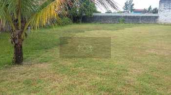 Terreno, código 303 em Caraguatatuba, bairro Portal da Fazendinha