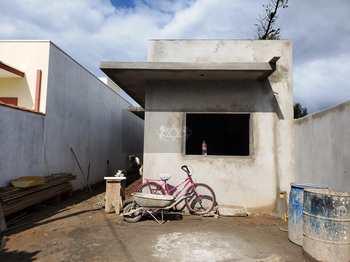 Casa, código 311 em Caraguatatuba, bairro Jardim Tarumãs