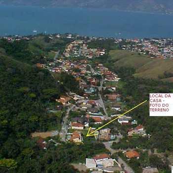 Casa em São Sebastião, bairro Reserva Du Moullin