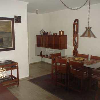 Casa em São Sebastião, bairro Pontal da Cruz