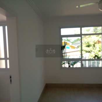 Sobrado de Condomínio em São Sebastião, bairro Camburi