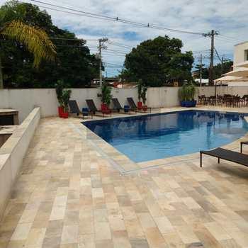 Casa de Condomínio em São Sebastião, bairro Camburi