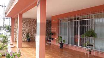 Casa, código 325 em Caraguatatuba, bairro Jardim Primavera