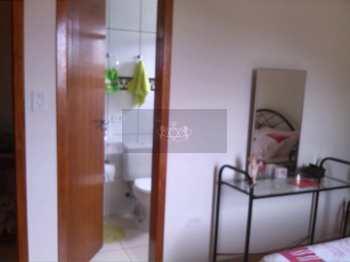Casa, código 332 em Caraguatatuba, bairro Vila Atlântica