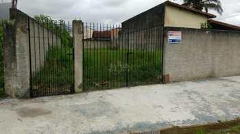 Terreno, código 351 em Caraguatatuba, bairro Poiares