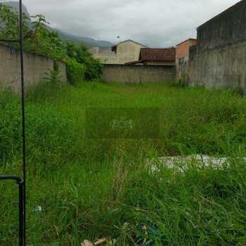 Terreno em Caraguatatuba, bairro Poiares