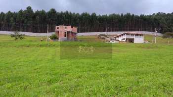 Terreno, código 352 em Paraibuna, bairro Colinas Paraibuna