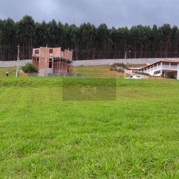 Terreno em Paraibuna, bairro Colinas Paraibuna