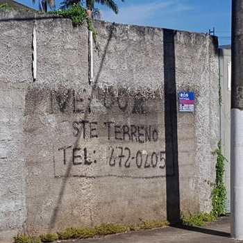 Terreno em Caraguatatuba, bairro Sumaré