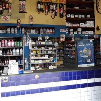 Área Comercial em Caraguatatuba, bairro Indaiá