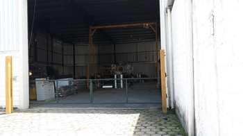 Área Comercial, código 357 em Caraguatatuba, bairro Indaiá