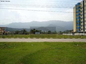 Área Comercial, código 359 em Caraguatatuba, bairro Balneário Gardem Mar