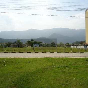 Área Comercial em Caraguatatuba, bairro Balneário Gardem Mar