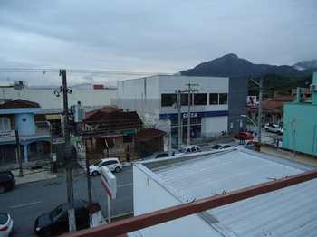 Prédio Comercial, código 361 em Caraguatatuba, bairro Centro