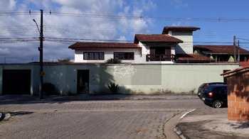 Casa, código 370 em Caraguatatuba, bairro Martim de Sá