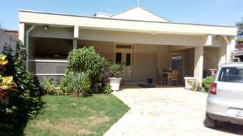 Casa, código 372 em Caraguatatuba, bairro Martim de Sá