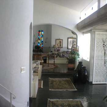 Casa em Caraguatatuba, bairro Praia da Cocanha