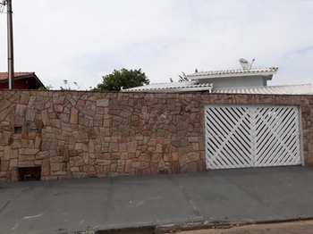 Casa, código 378 em Caraguatatuba, bairro Praia das Palmeiras