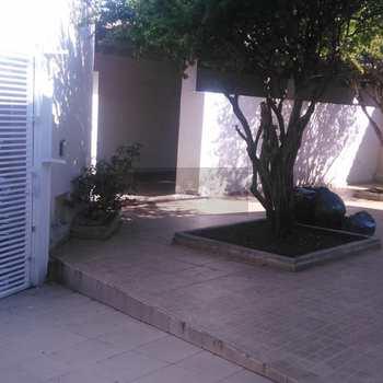 Casa em Caçapava, bairro Jardim Caçapava