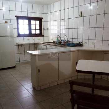 Sobrado em Caraguatatuba, bairro Martim de Sá
