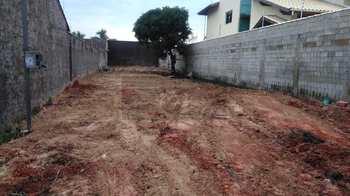 Sobrado, código 453 em Caraguatatuba, bairro Jardim Britânia