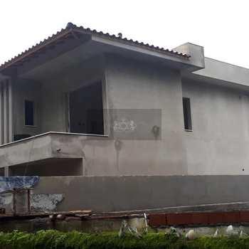 Sobrado em Caraguatatuba, bairro Sumaré