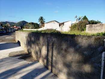 Área, código 469 em Caraguatatuba, bairro Prainha