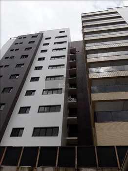 Apartamento, código 473 em Caraguatatuba, bairro Indaiá