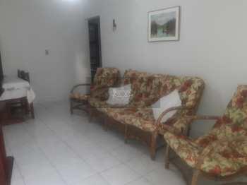 Apartamento, código 482 em Caraguatatuba, bairro Centro