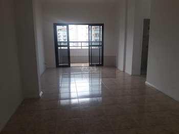 Apartamento, código 497 em Caraguatatuba, bairro Centro