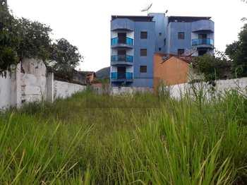 Terreno, código 503 em Caraguatatuba, bairro Martim de Sá