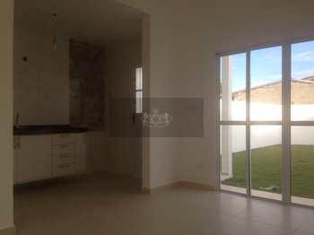 Casa, código 510 em Caraguatatuba, bairro Pontal de Santa Marina